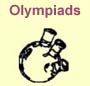 Olympiads, competitions